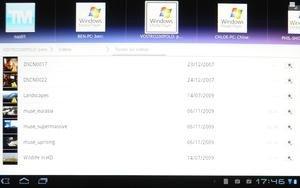 012c000004600352-photo-test-sony-tablet-s-clubic-com-039.jpg