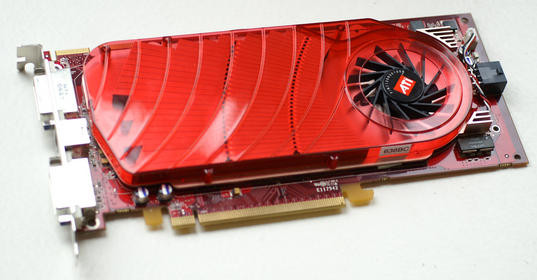 0000011800376224-photo-ati-radeon-x1950-pro-carte-3.jpg