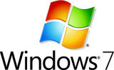 00A0000002042100-photo-logo-de-windows-7.jpg
