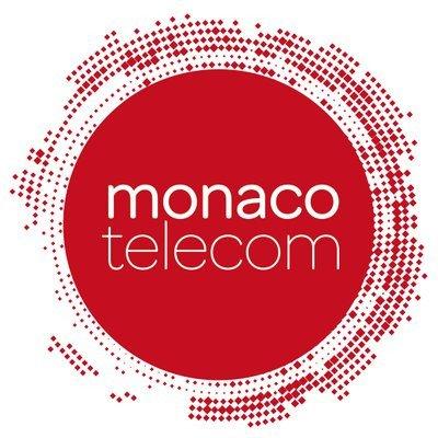 0190000008217800-photo-logo-monaco-telecom.jpg