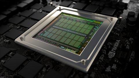 01E0000007627211-photo-nvidia-maxwell-chipshot-art.jpg