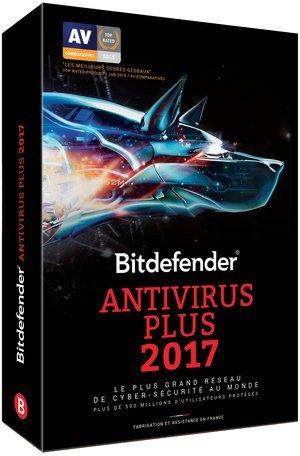 012c000008687198-photo-bitdefender-antivirus-plus-2017.jpg