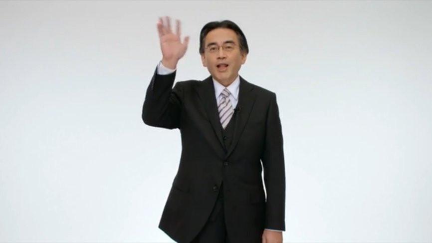 0362000008108612-photo-iwata-dans-nintendo-direct.jpg