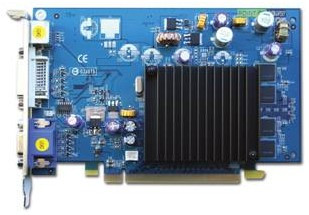 00202266-photo-point-of-view-geforce-6500-256-mo.jpg