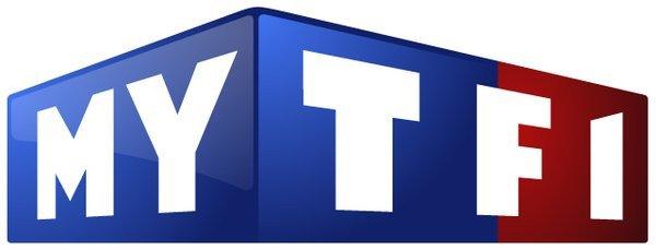 0258000004780052-photo-logo-mytf1-sans-reflet.jpg