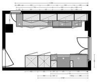 Architecture Et Amenagement Les Meilleurs Logiciels Gratuits