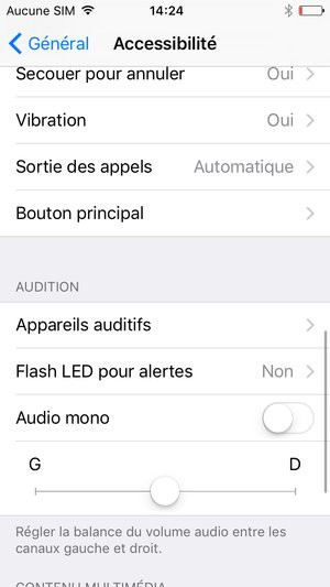 012C000008569422-photo-ios-10-alerte-flash-led-1.jpg
