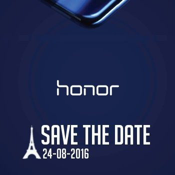 01F4000008498776-photo-save-the-date-honor.jpg