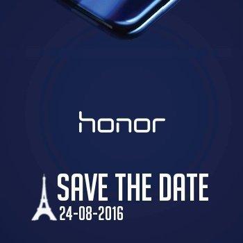 01f4000008498776-photo-save-the-date-honor.jpg