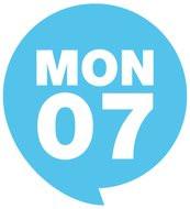 000000BE06720800-photo-logo-mon-07-joe-mobile.jpg