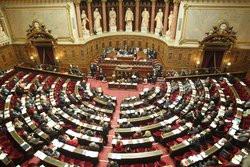 00FA000006132906-photo-transparence-les-lois-vot-es-par-le-s-nat-mais-sans-la-publication-des-patrimoines.jpg