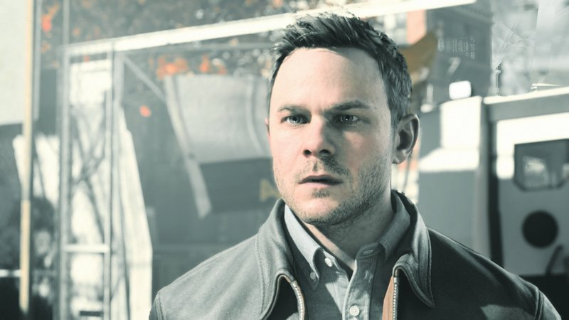 0320000008132406-photo-quantum-break-jack-joyce-jpg.jpg