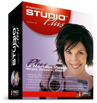 0000015400099262-photo-pinnacle-studio-plus-v9.jpg