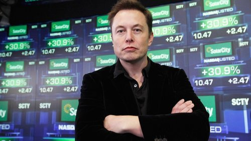 01f4000008481410-photo-elon-musk-solarcity.jpg