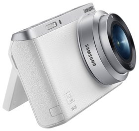 0118000007256000-photo-samsung-nx-mini.jpg