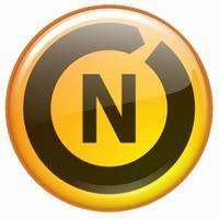 000000C801959792-photo-mike-norton-360-3-0-logo.jpg