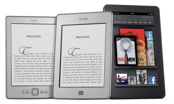 0258000004618938-photo-amazon-touch-kindle-fire.jpg