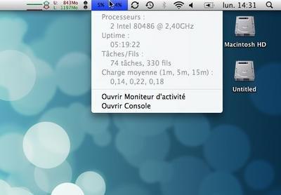 0190000002200144-photo-menumeters.jpg