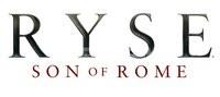 00C8000007681565-photo-logo-ryse-son-of-rome.jpg