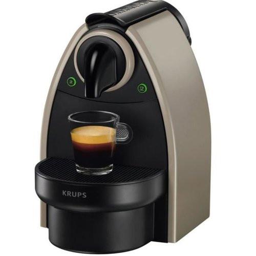 01F4000008436894-photo-krups-yy1540fd-nespresso-essenza-earth-auto.jpg