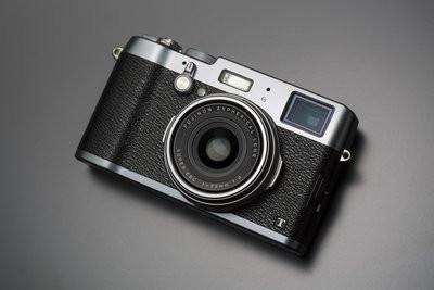 0190000007607493-photo-fujifilm-x100t.jpg