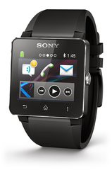 000000F006080356-photo-sony-smartwatch-2.jpg
