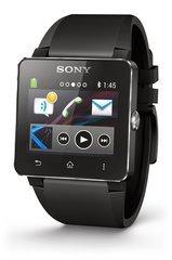 000000f006080356-photo-sony-smartwatch-2.jpg