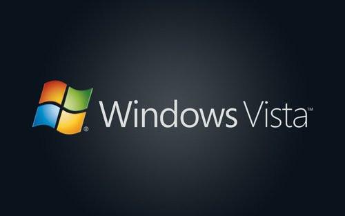 01F4000007994084-photo-windows-vista.jpg