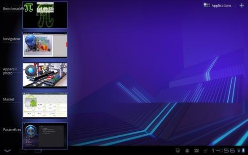01f4000004467036-photo-packard-bell-liberty-tab-gestionnaire-applications.jpg