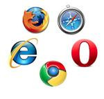 0096000004781780-photo-navigateurs-logo-sq-gb.jpg