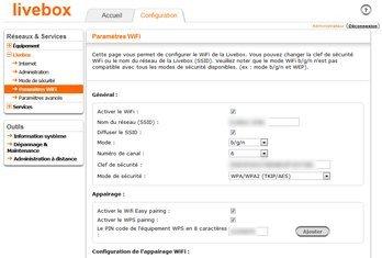 000000eb05244558-photo-wifi-livebox-2.jpg