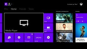 012c000007689713-photo-xbox-one-october-system-update.jpg