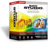 000000b400099555-photo-box-sonic-mydvd-6.jpg