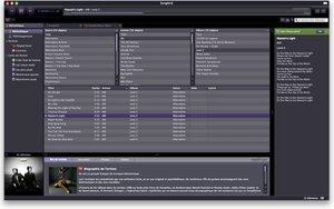 012c000002704200-photo-capture-d-cran-2009-12-31-10-18-26.jpg