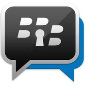 00AF000007376813-photo-bbm-protected-gb-logo-sq.jpg