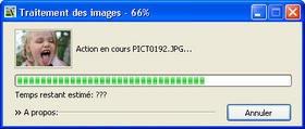 0118000001085302-photo-fiche-pratique-redimensionner-photos.jpg