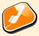 007D000004630358-photo-logotelephone.jpg