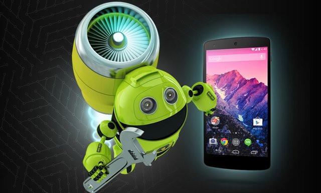 0280000007343164-photo-visu-optimisation-android.jpg