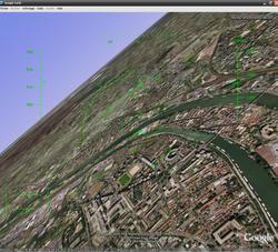 00FA000000578877-photo-google-earth-simulateur-de-vol.jpg