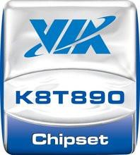 000000DC00116333-photo-logo-via-k8t890.jpg