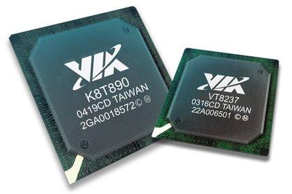 0000011800116335-photo-chipset-via-k8t890.jpg