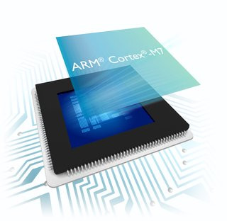0140000007642501-photo-arm-cortex-m7.jpg