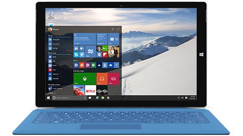 07871667-photo-windows-10-technical-preview-build-9926.jpg