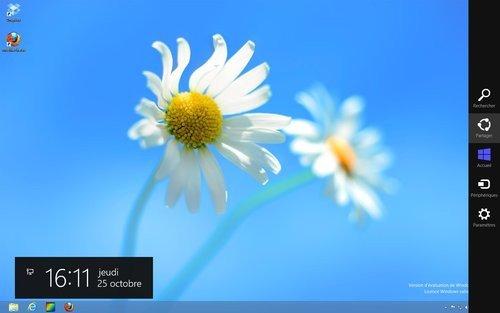 01f4000005481275-photo-windows-8-barre-icones.jpg