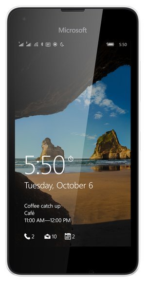 012c000008196996-photo-packshot-microsoft-lumia-550.jpg