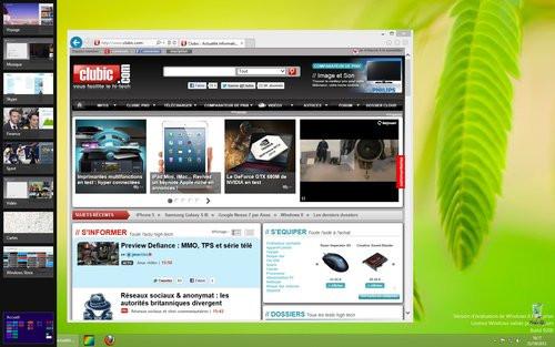 01F4000005481277-photo-windows-8-barre-switcher.jpg