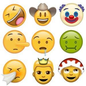 012c000008462130-photo-emojis-juin-2016.jpg