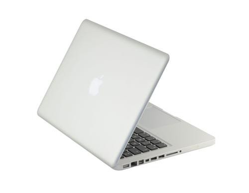 01f4000004097494-photo-macbook-pro-13-pouces.jpg