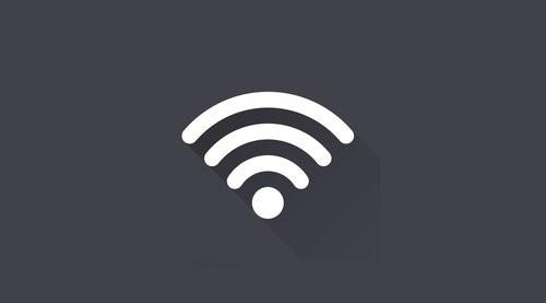 01F4000008346216-photo-logo-wifi.jpg