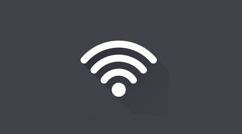 01f4000008346216-photo-logo-wifi.jpg